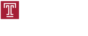 Klein College of Media and Communication at Temple University