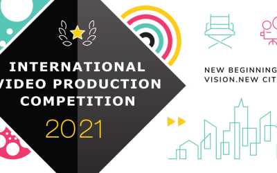 2021 OWHC International Video Production Competition