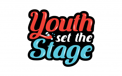 Youth Set The Stage