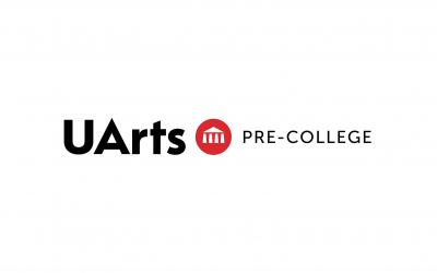 University of the Arts Pre-College Programs